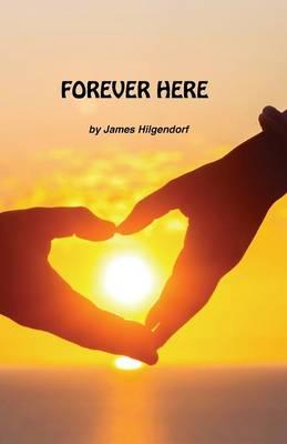 Forever Here (Paperback)