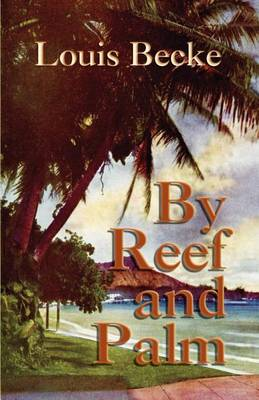 By Reef and Palm (Paperback)