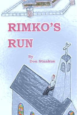 Rimko's Run (Paperback)