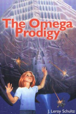 The Omega Prodigy (Paperback)