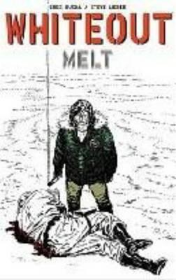 Whiteout: Melt (Paperback)
