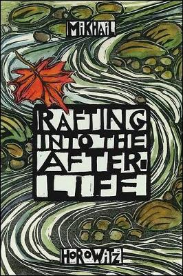 Rafting into the After-Life (Paperback)