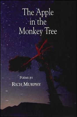 The Apple in the Monkey Tree (Paperback)