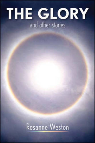 The Glory and Other Stories (Paperback)
