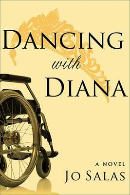 Dancing with Diana: A Novel (Paperback)