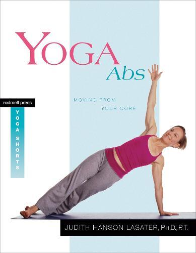 Yoga Abs (Paperback)