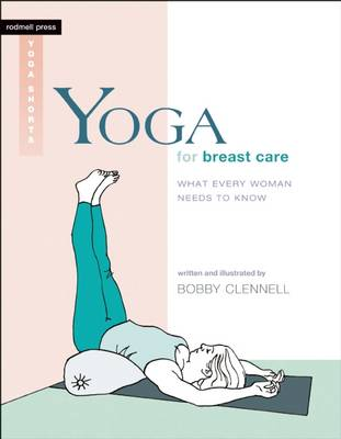Yoga For Breast Care (Paperback)