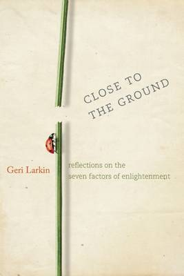 Close To The Ground (Paperback)