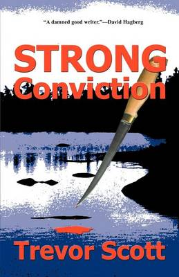 Strong Conviction (Paperback)