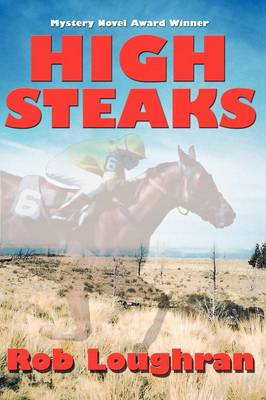 High Steaks (Paperback)
