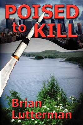 Poised to Kill (Paperback)