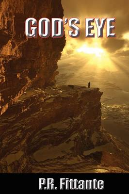 God's Eye (Paperback)