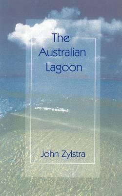 The Australian Lagoon (Paperback)