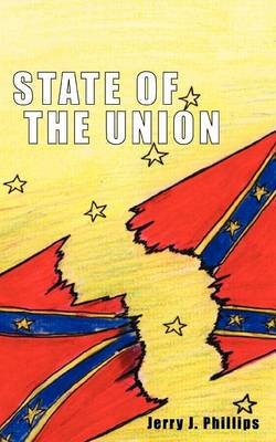 State of the Union (Paperback)