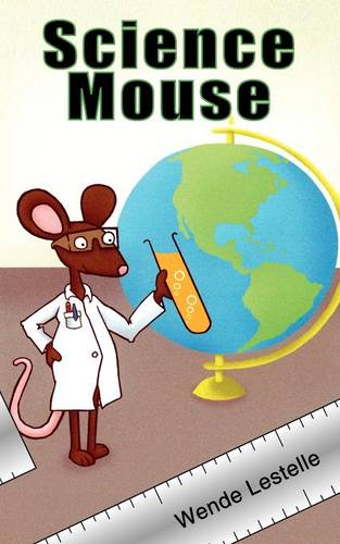 Science Mouse (Paperback)