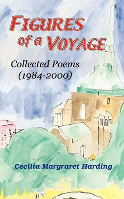 Figures of a Voyage (Paperback)