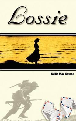 Lossie (Paperback)