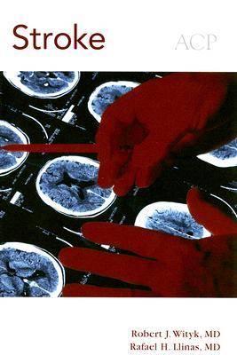 Stroke (Paperback)