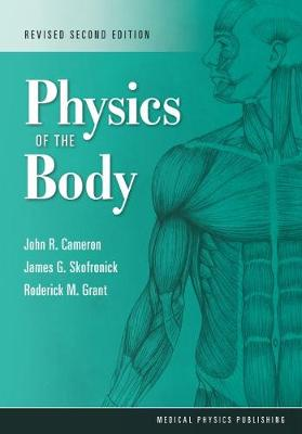 Physics of the Body (Paperback)