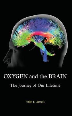 Oxygen and the Brain: The Journey of Our Lifetime (Hardback)