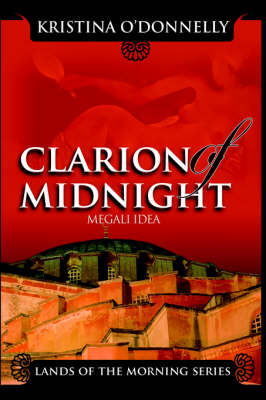 Clarion of Midnight - Megali Idea (Paperback)