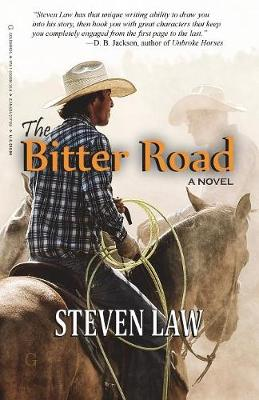 The Bitter Road (Paperback)