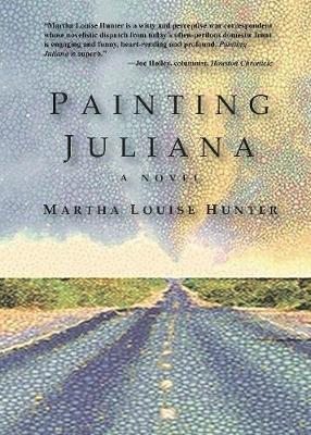 Painting Juliana (Paperback)