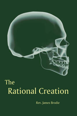 The Rational Creation (Paperback)
