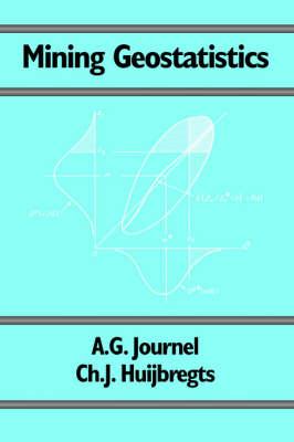 Mining Geostatistics (Paperback)