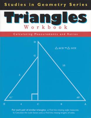 Triangles Workbook (Paperback)
