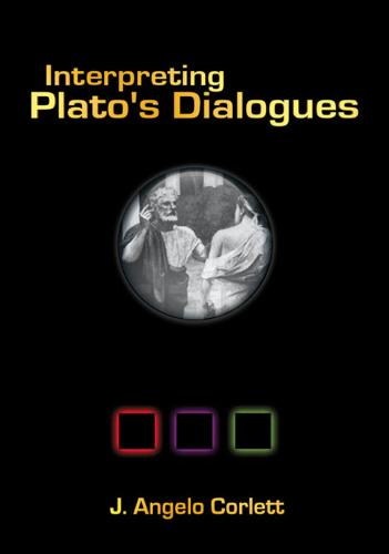 Interpreting Plato's Dialogues (Hardback)
