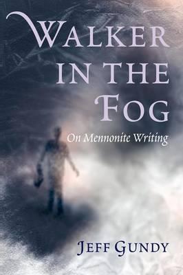 Walker in the Fog - C. Henry Smith 5 (Paperback)