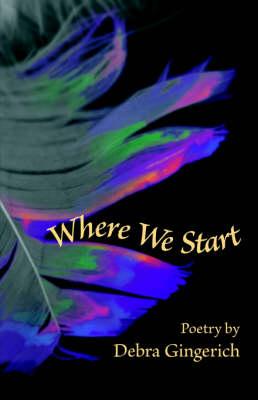 Where We Start (Paperback)