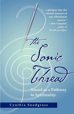 The Sonic Thread (Paperback)