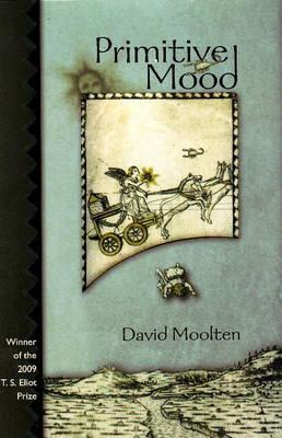 Primitive Mood (Paperback)