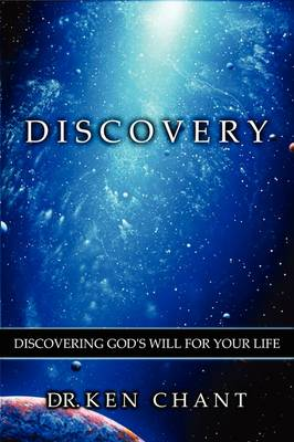 Discovery (Paperback)
