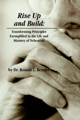 Rise Up and Build (Paperback)