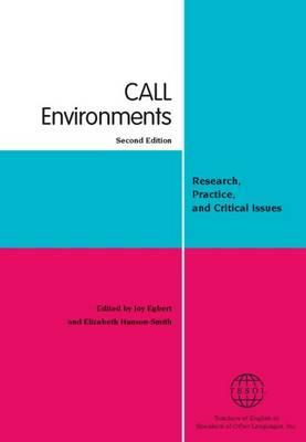 Call Environments (Paperback)