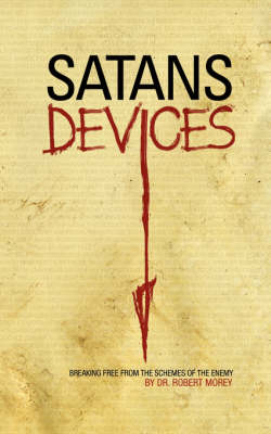 Satans Devices (Paperback)