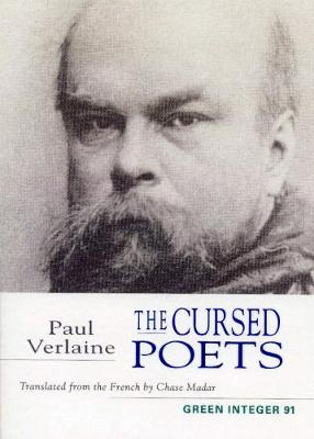 The Cursed Poets (Paperback)