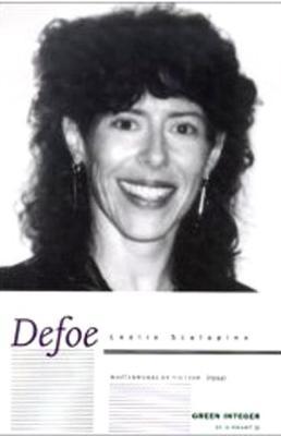 Defoe (Paperback)