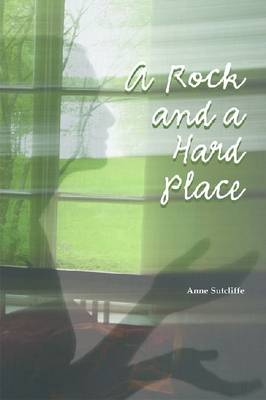 Rock and a Hard Place (Paperback)