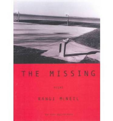 The Missing (Paperback)