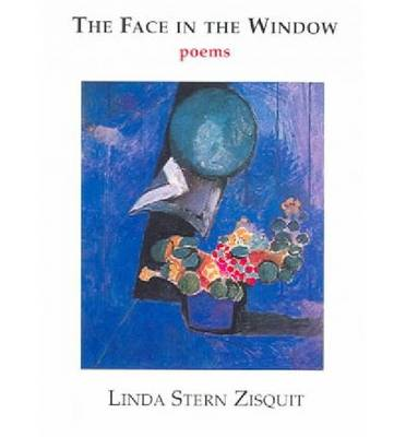 The Face in the Window (Paperback)