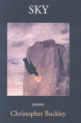 Sky (Paperback)