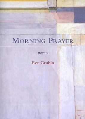Morning Prayer (Paperback)