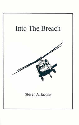 Into the Breach (Paperback)