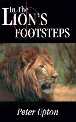 In the Lion's Footsteps (Paperback)