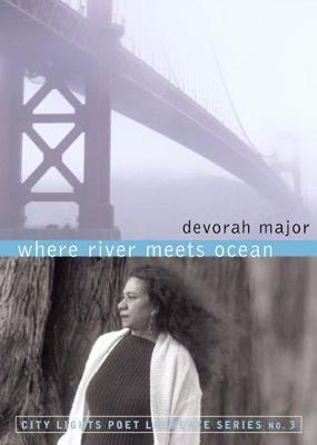 Where River Meets Ocean (Paperback)