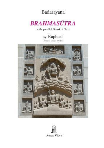 Brahmasutra (Paperback)